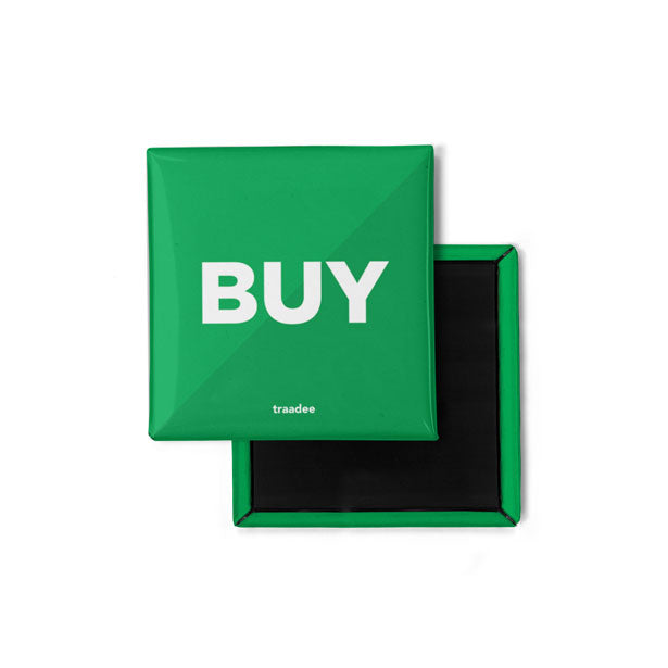 Buy - Magnet