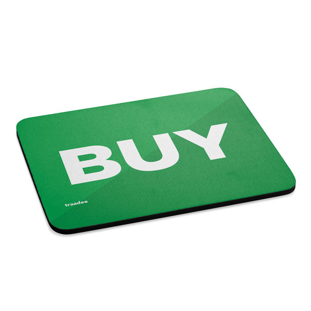 Buy - Mousepad