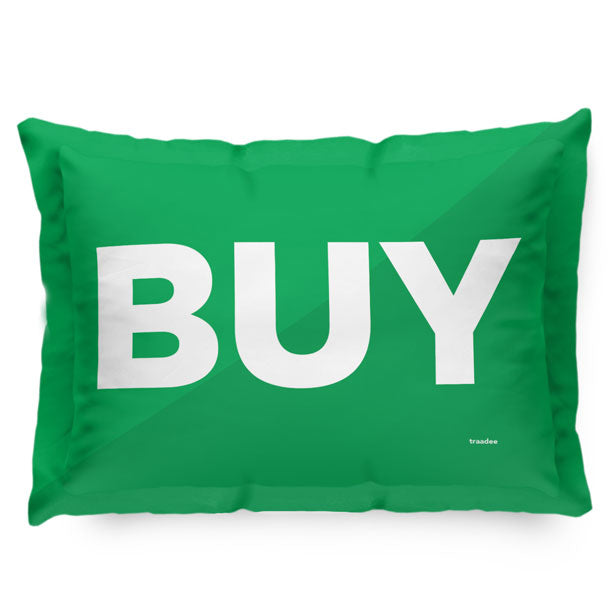 Buy - Pillow Sham