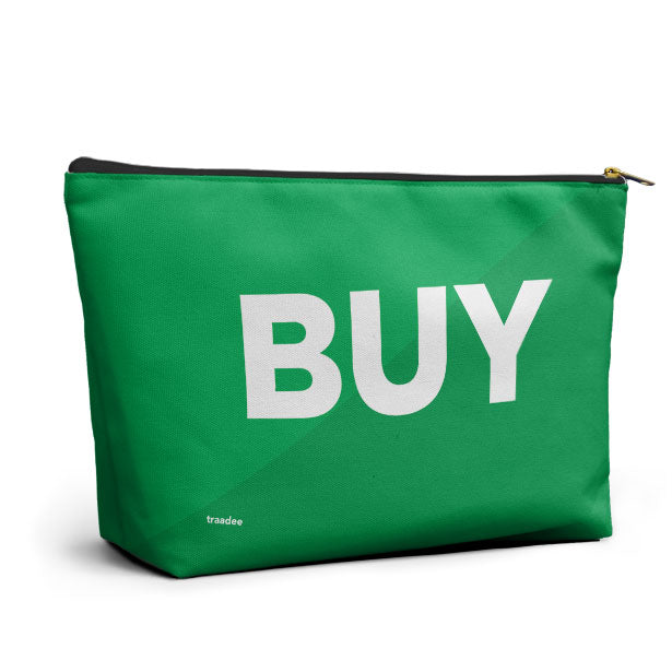 Buy - Pouch Bag