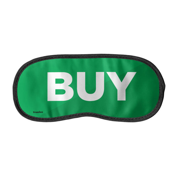 Buy - Sleep Mask