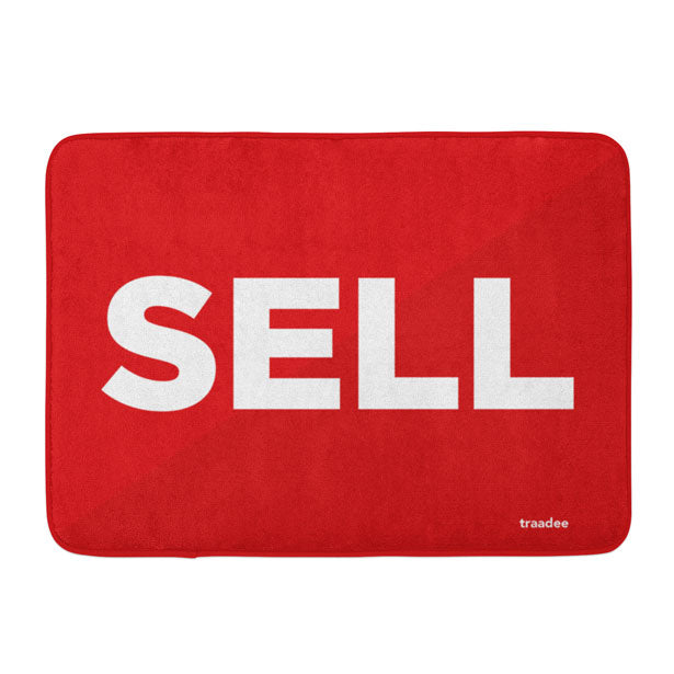 Sell - Bath Mat
