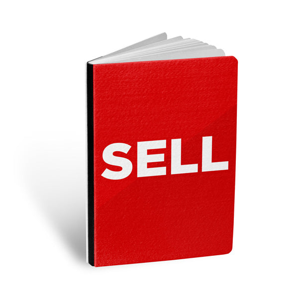 Sell - Journal