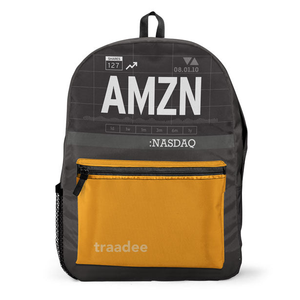 AMZN - Backpack