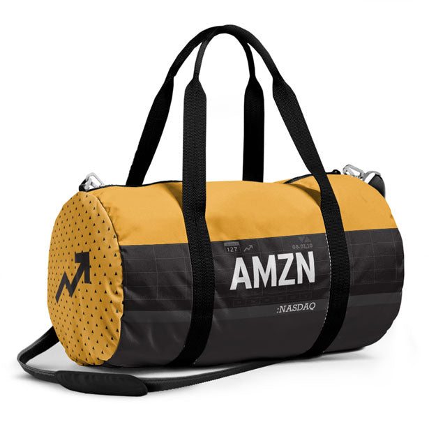 AMZN - Duffle Bag