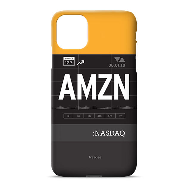 AMZN - Phone Case