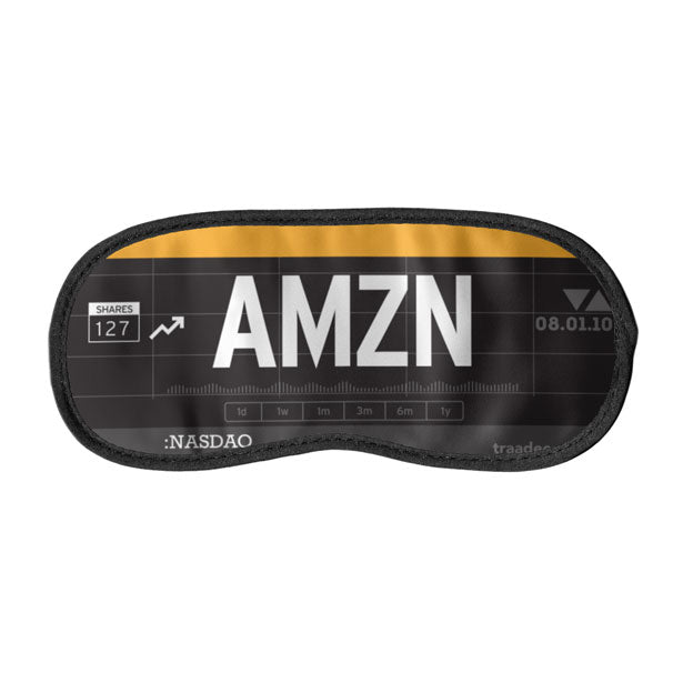 AMZN - Sleep Mask