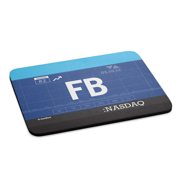 FB - Mousepad