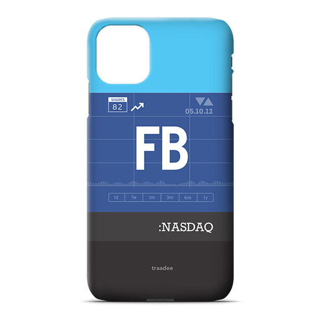 FB - Phone Case
