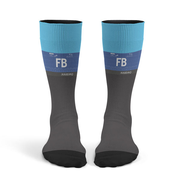 FB - Socks