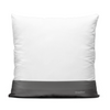 Ticker Stock - Custom - Throw Pillow