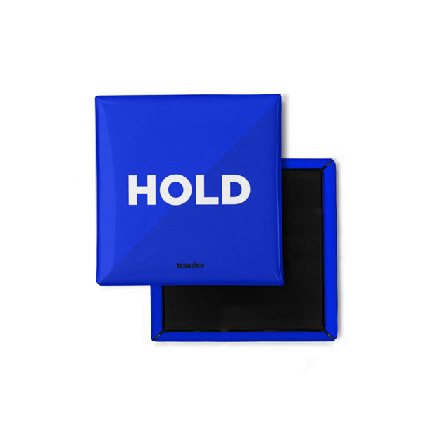 Hold - Magnet