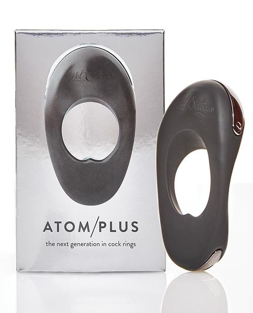 HOT OCTOPUSS ATOM PLUS