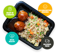 Meal container graphic 2 4d0189dd 46b0 4b8a ae9b 285ca329b38e