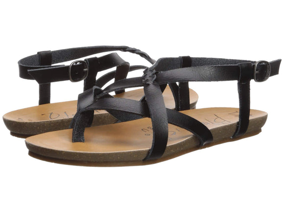 Granola Sandals by Blowfish