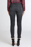Regan Joyrich Comfort Skinny by Dear John