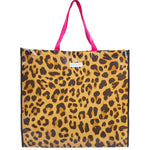 Eco Tote by Simply Southern