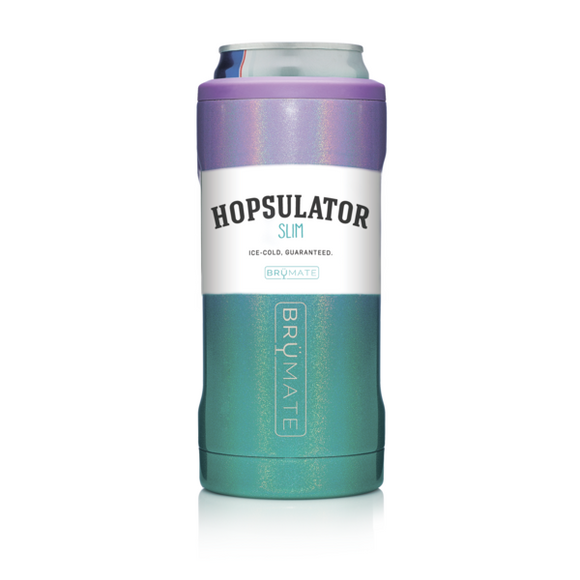 Hopsulator Slim by BruMate