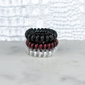 Hotline Hair Ties Mini