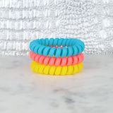 Hotline Hair Ties Original