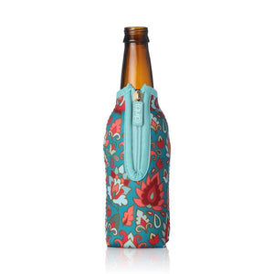 Quip Insulated Bottle Coolie