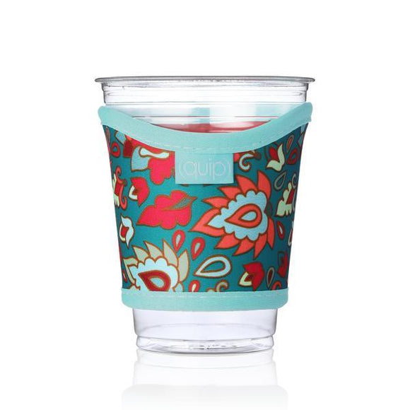 Quip Insulated Cup Coolie