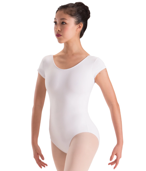 PNB School Creative Movement Leotard