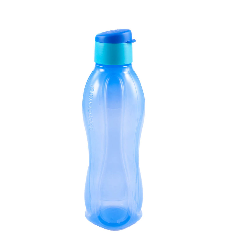 Eco Twist® 1 L Azul