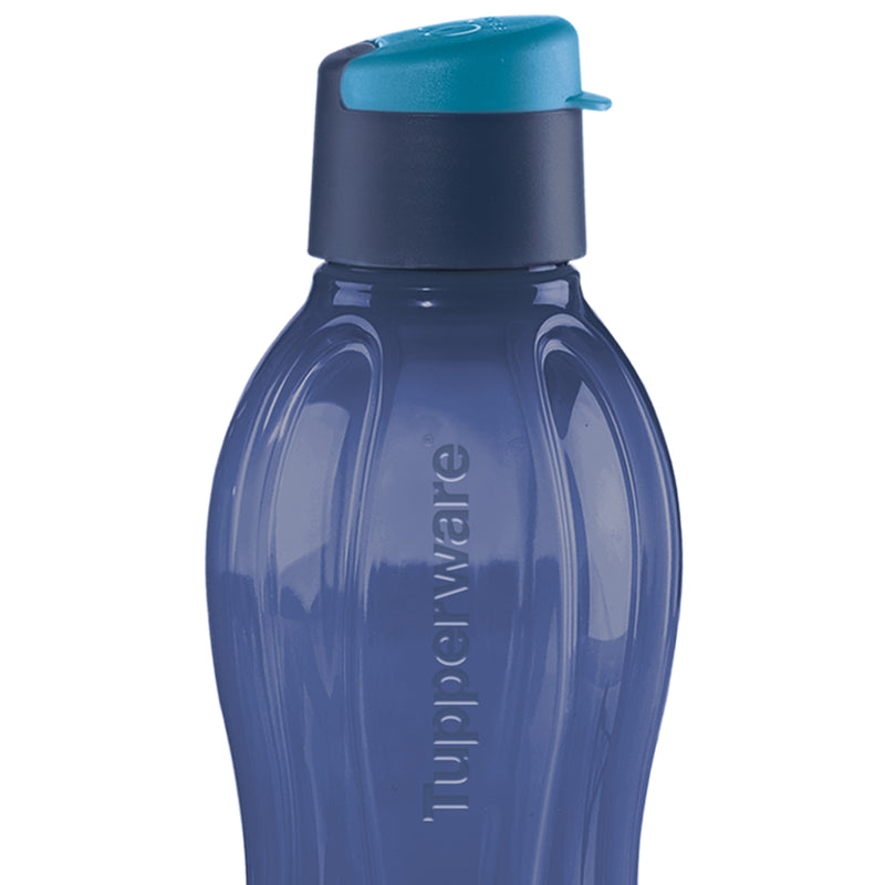 ECO TWIST 750 ML AZUL