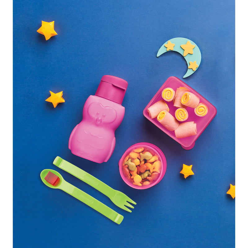 Set de Lunch para Niños