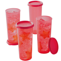 Set Vasos Maravilla 470 ml c/u