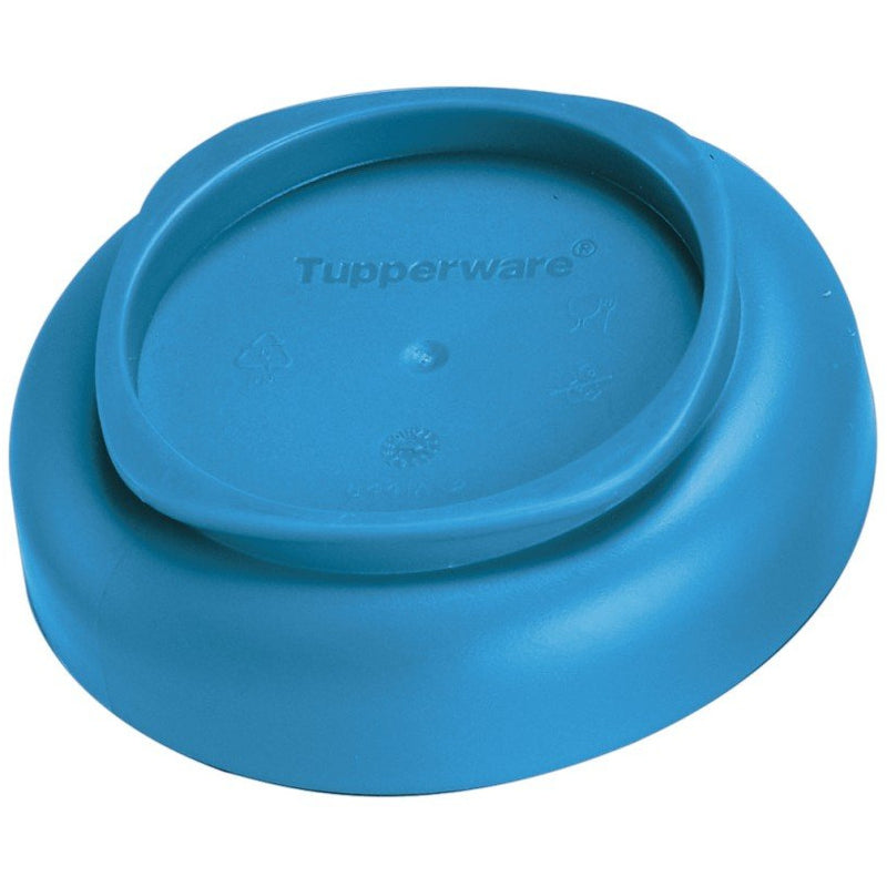 recipiente termico termo lunch - mediano - tupperware