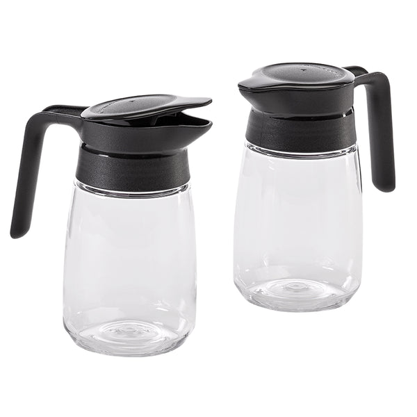 Paquete jarritas chef - Tupperware