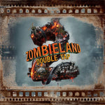 Zombieland 2: Double Tap Official Horror Trailer