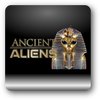 Ancient Alien Collection