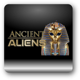Ancient Aliens Collection