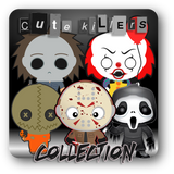 Cute Killers Collection