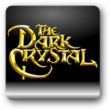 The Dark Crystal Collection