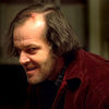 Jack Torrance from Stephen King's The Shining