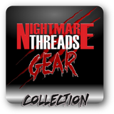 Nightmare Threads Gear