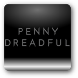 Penny Dreadful Collection