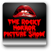 The Rocky Horror Picture Show Collection