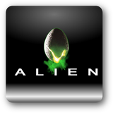Alien Collection