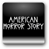 American Horror Story Collection