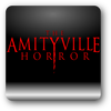 Amityville Horror Collection