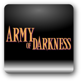Army of Darkness Collection
