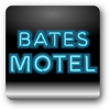 Bates Motel Collection