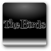 The Birds Collection