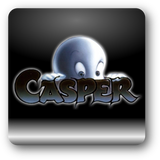 Casper Collection