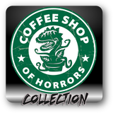 Little Coffee Shop of Horrors